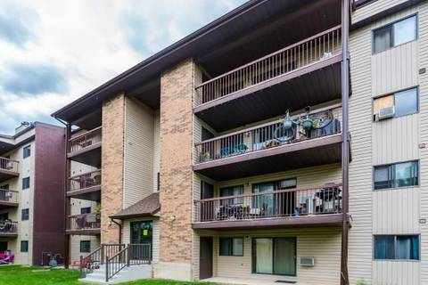 Condo for sale at 215 Kingsmere Blvd Unit B-3 Saskatoon Saskatchewan - MLS: SK785709