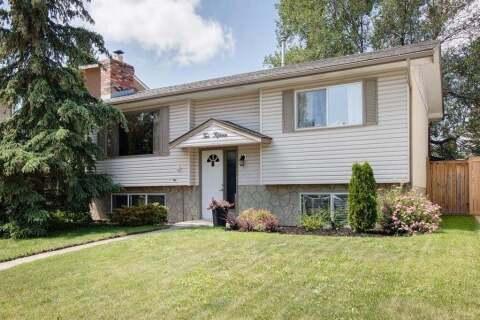 House for sale at 215 Madeira Cs NE Calgary Alberta - MLS: A1014810