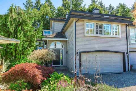 House for sale at 215 Morningside Dr Delta British Columbia - MLS: R2488735