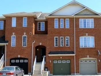 215 Old Harwood Avenue, Ajax | Image 1