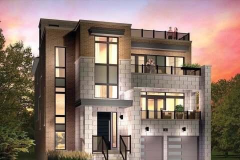 House for rent at 215 Port Darlington Rd Clarington Ontario - MLS: E4768220