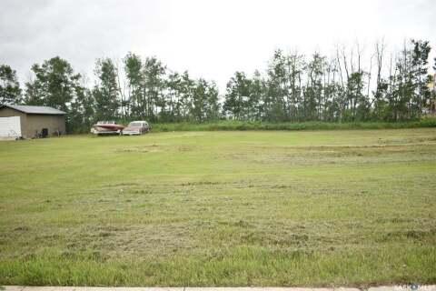 Home for sale at 215 Sanjun Dr Shellbrook Saskatchewan - MLS: SK813853