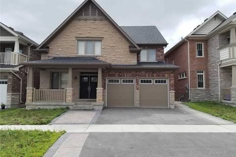 House for rent at 215 Symington Ave Oshawa Ontario - MLS: E4564312