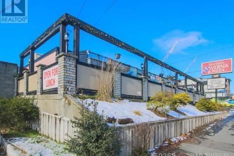 Home for sale at 215 Terminal N Ave Nanaimo British Columbia - MLS: 450368