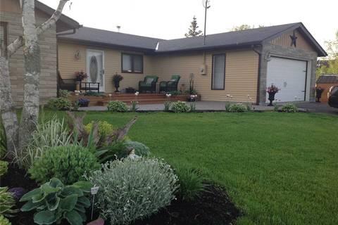 House for sale at 215 Washburn Island Rd Kawartha Lakes Ontario - MLS: X4385984