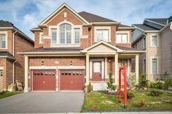 House for rent at 215 William Graham Dr Aurora Ontario - MLS: N4695524
