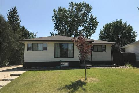 House for sale at 2150 9b Ave S Lethbridge Alberta - MLS: LD0175236