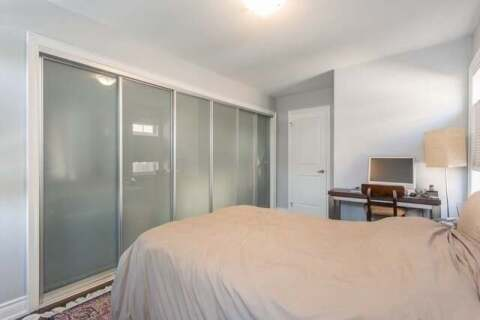 Condo for sale at 2150 Bayview Ave Toronto Ontario - MLS: C4858906