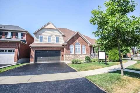 House for sale at 2150 Hackett Pl Oshawa Ontario - MLS: E4817220