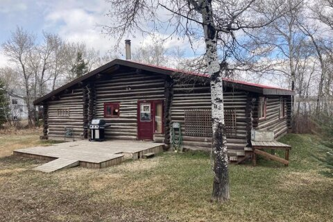 House for sale at 21508 Township Road 432  Rural Camrose County Alberta - MLS: A1054401