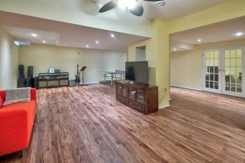 House for sale at 2151 Marc Ln Burlington Ontario - MLS: W4772471