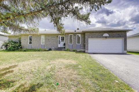 House for sale at 2151 Southview Ave Innisfil Ontario - MLS: N4850155