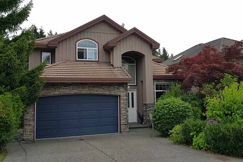 Coquitlam MLS® Listings & Real Estate for Sale | Zolo ca