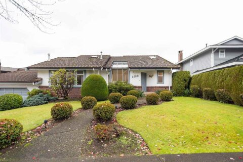 House for sale at 2153 Meadowood Pk Burnaby British Columbia - MLS: R2519423