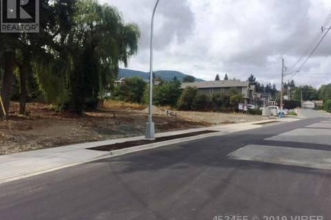 Home for sale at 2153 Salmon Rd Nanaimo British Columbia - MLS: 453455