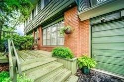 House for sale at 2153 Samway Rd Oakville Ontario - MLS: W4551285