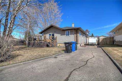 House for sale at 2154 19 Ave Didsbury Alberta - MLS: C4294902
