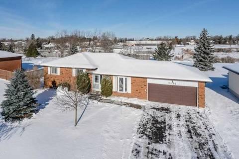 House for sale at 2154 Gordon St Innisfil Ontario - MLS: N4389575