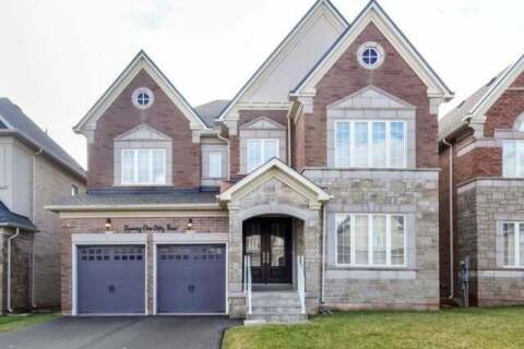 House for sale at 2154 Vineland Cres Oakville Ontario - MLS: W4787146