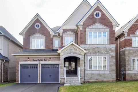 House for sale at 2154 Vineland Cres Oakville Ontario - MLS: W4658533