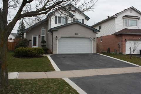 House for sale at 2155 Cleaver Ave Burlington Ontario - MLS: W4732975