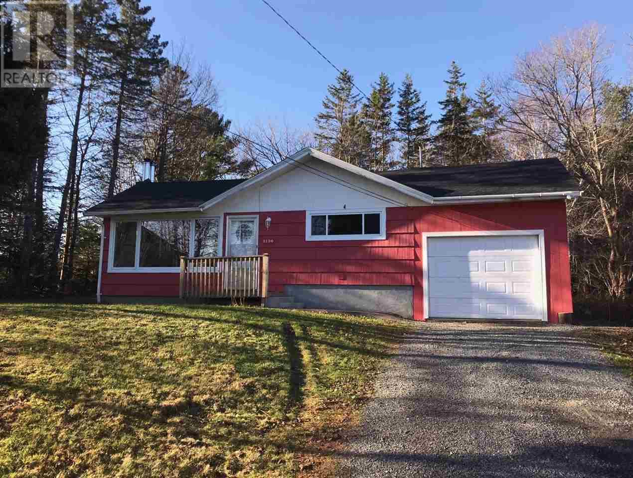 Removed: 2156 Bay Road, Timberlea, NS - Removed on 2018-12-12 04:15:14