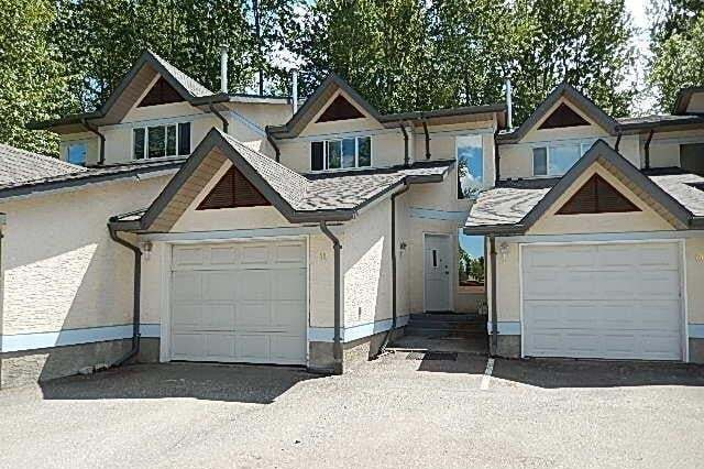 Townhouse for sale at 2156 Bessette St Lumby British Columbia - MLS: 10201045