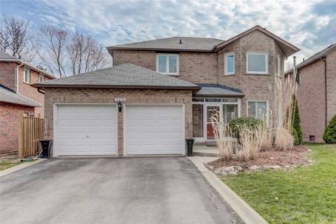 House for sale at 2156 Sixth Line Oakville Ontario - MLS: W4739079