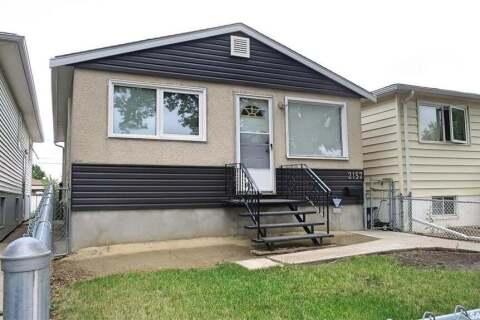 House for sale at 2157 Mcdonald St Regina Saskatchewan - MLS: SK814778