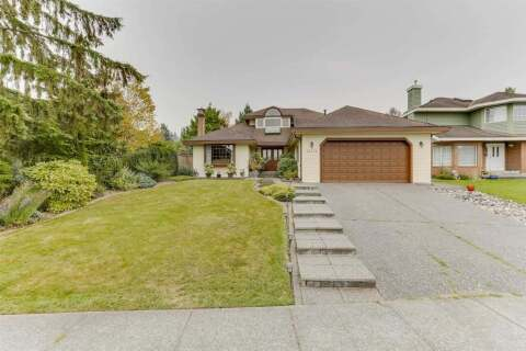 House for sale at 21572 126 Ave Maple Ridge British Columbia - MLS: R2500587