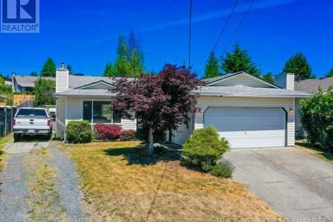 House for sale at 2158 Lang Cres Nanaimo British Columbia - MLS: 456740