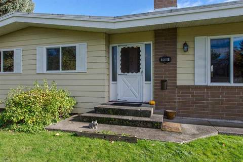 House for sale at 2158 Lonsdale Cres Abbotsford British Columbia - MLS: R2358895