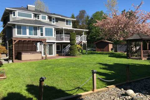 House for sale at 21582 84 Ave Langley British Columbia - MLS: R2367506