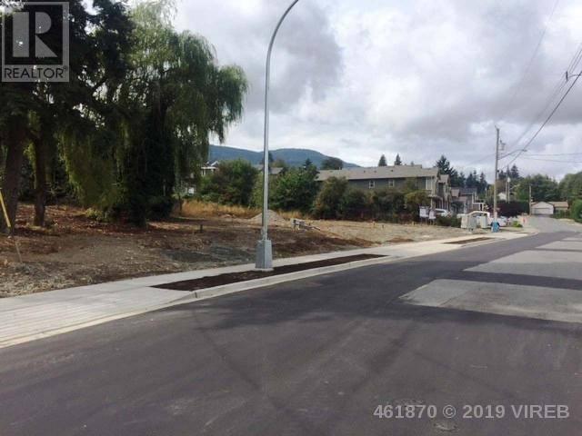 Home for sale at 2159 Salmon Rd Nanaimo British Columbia - MLS: 461870