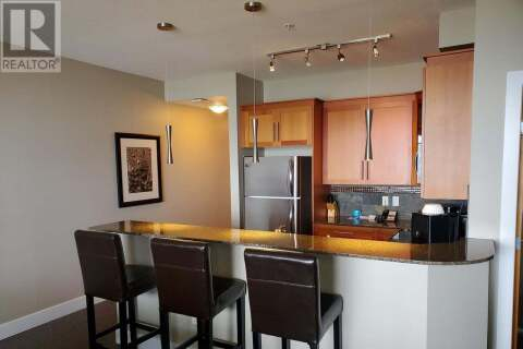 Condo for sale at 181 Beachside  Unit 215B Parksville British Columbia - MLS: 841732