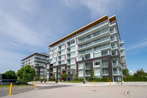Condo for sale at 10788 No. 5 Rd Unit 216 Richmond British Columbia - MLS: R2339976