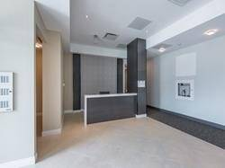 Apartment for rent at 11611 Yonge St Unit 216 Richmond Hill Ontario - MLS: N4494704