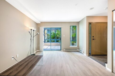 Townhouse for sale at 1238 Melville St Unit 216 Vancouver British Columbia - MLS: R2622453