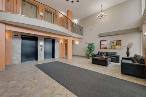 Condo for sale at 12408 15 Av SW Unit 216 Edmonton Alberta - MLS: E4207547