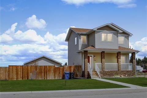 House for sale at  216 12th Ave Ne  Sundre Alberta - MLS: C4233853