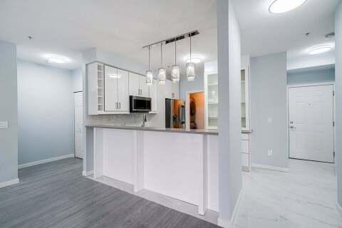 Condo for sale at 13277 108 Ave Unit 216 Surrey British Columbia - MLS: R2472406