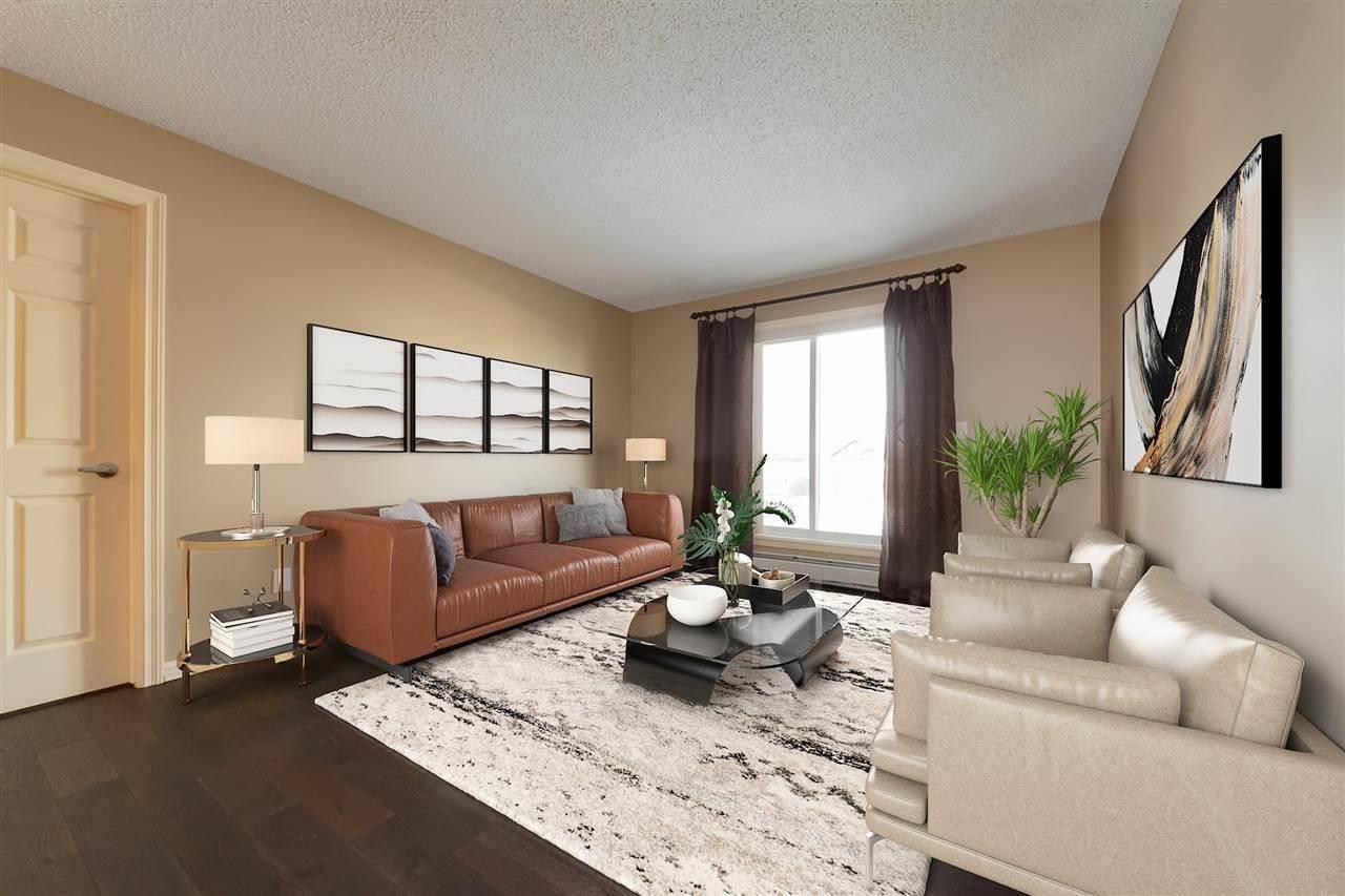 Buliding: 13830 150 Avenue Northwest, Edmonton, AB