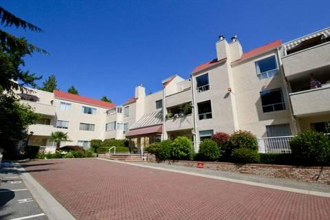 Condo for sale at 1441 Garden Pl Unit 216 Delta British Columbia - MLS: R2430768