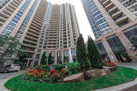 Apartment for rent at 15 Northtown Wy Unit 216 Toronto Ontario - MLS: C4451935
