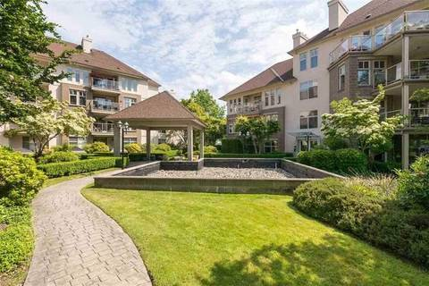 Condo for sale at 15350 19a Ave Unit 216 Surrey British Columbia - MLS: R2388918