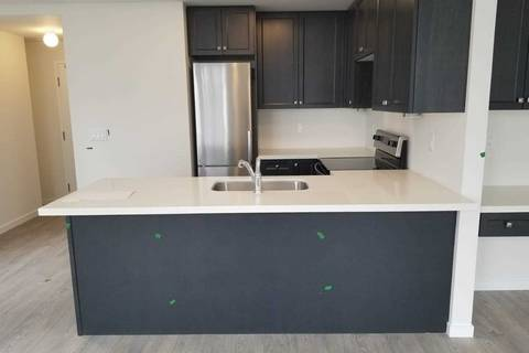 Apartment for rent at 1711 Pure Springs Blvd Unit 216 Pickering Ontario - MLS: E4690931