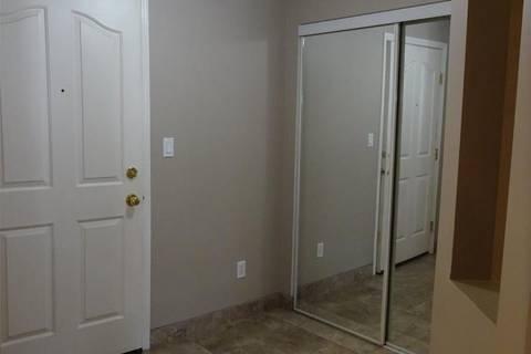 Condo for sale at 17459 98a Ave Nw Unit 216 Edmonton Alberta - MLS: E4143209