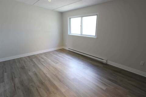 Condo for sale at 180 Mississauga Valley Blvd Unit 216 Mississauga Ontario - MLS: W4803231