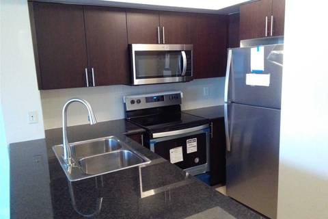Condo for sale at 20 North Park Rd Unit 216 Vaughan Ontario - MLS: N4393645