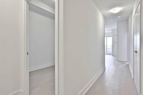 Apartment for rent at 20 Shore Breeze Dr Unit 216 Toronto Ontario - MLS: W4676463